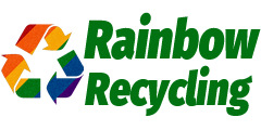 Rainbow recycling